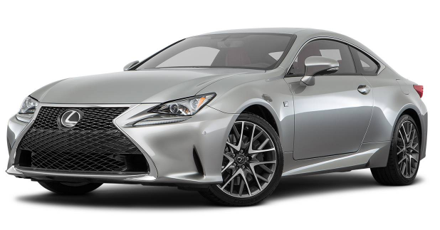 2020 Lexus Rc 300 Engine Price Release Lexus Specs News